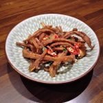 Asia House Restaurant : Sophisticatedly Asian
