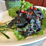 Authentic Yunnan Taste at Sule Shangri-La