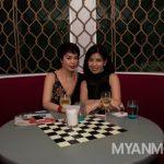 #10 Myanmore Magazine Launch Event