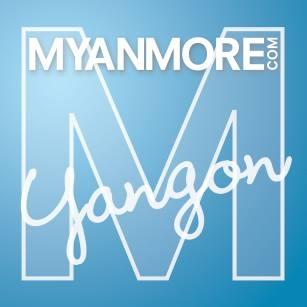 myanmore logo.jpg