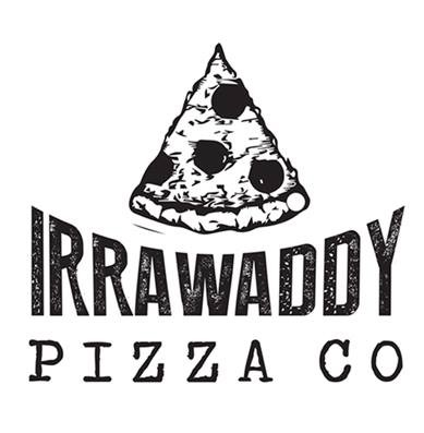 IRRAWADDY PIZZA CO.jpg