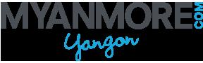 myanmore_yangon_web.png
