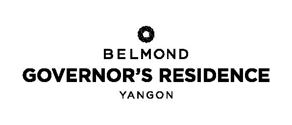 BELMOND_LOGO_RGB_72dpi_GRS.png