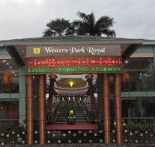 western_park_royal.jpg