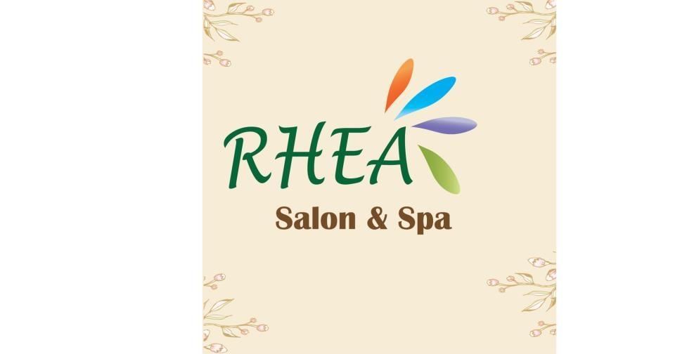 RHEA.jpg