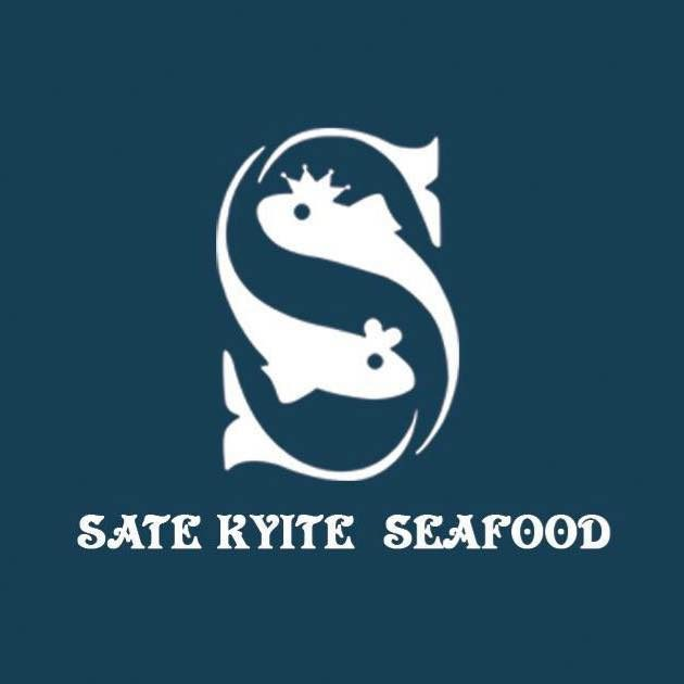satekyite seafood.jpg