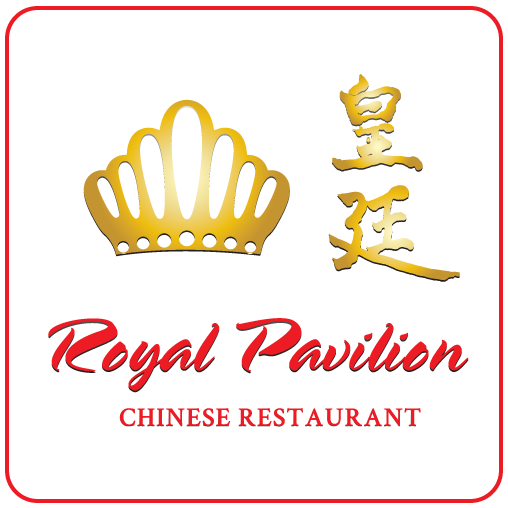 Royal Pavillion.png