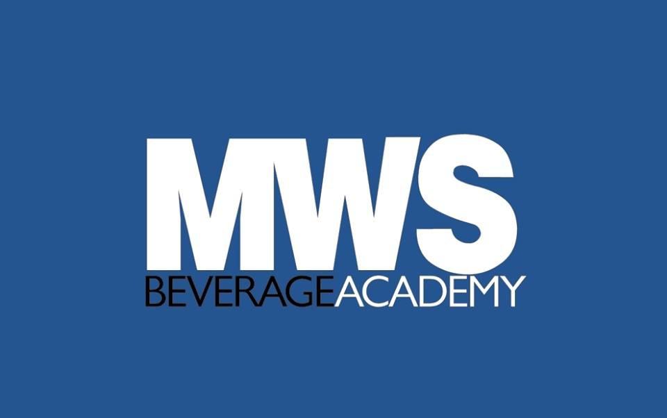 Mws3.jpg