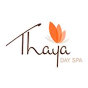 Thaya Day Spa.png
