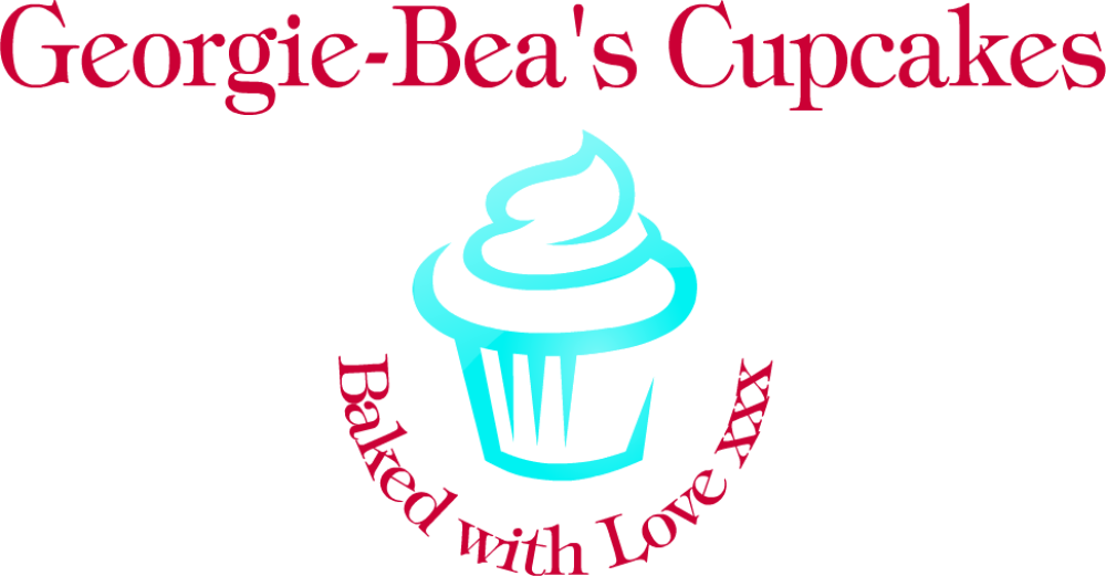 Georgie-Bea logo - high res PNG.png