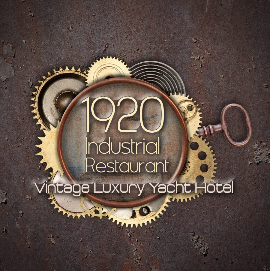 1920restaurantss.jpg
