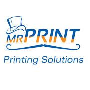 Mr-Print-logo_FB (1).jpg