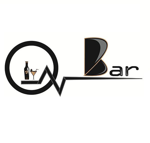 Q-Bar Logo.jpg