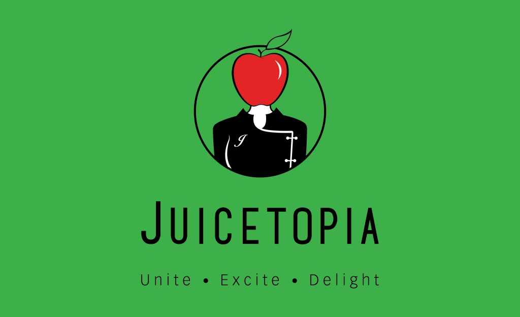 Final_Juicetopia_logo_with_tagline-09.jpg