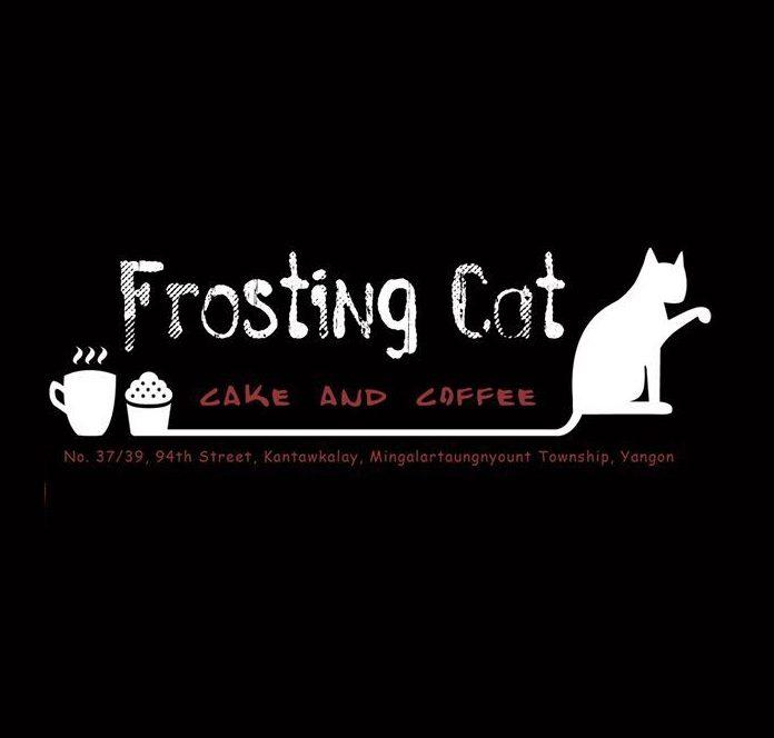foasting card.jpg
