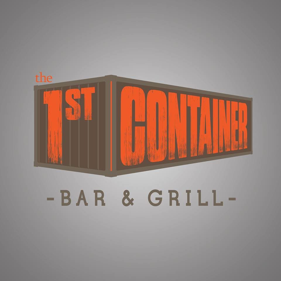 THE 1ST CONTAINER BAR & GRILL.jpg