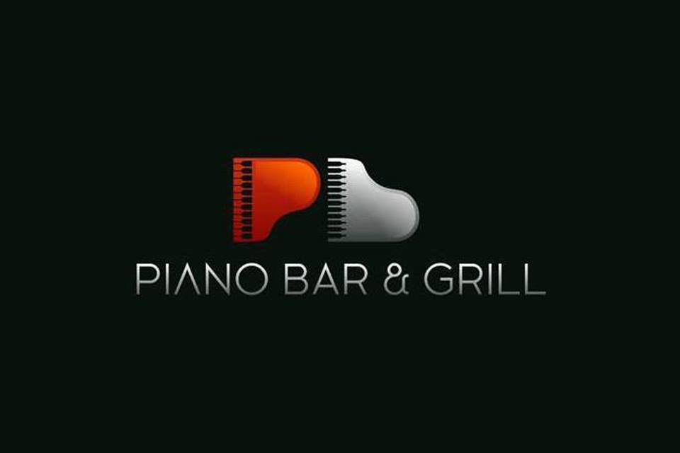 piano bar and grill logo.jpg