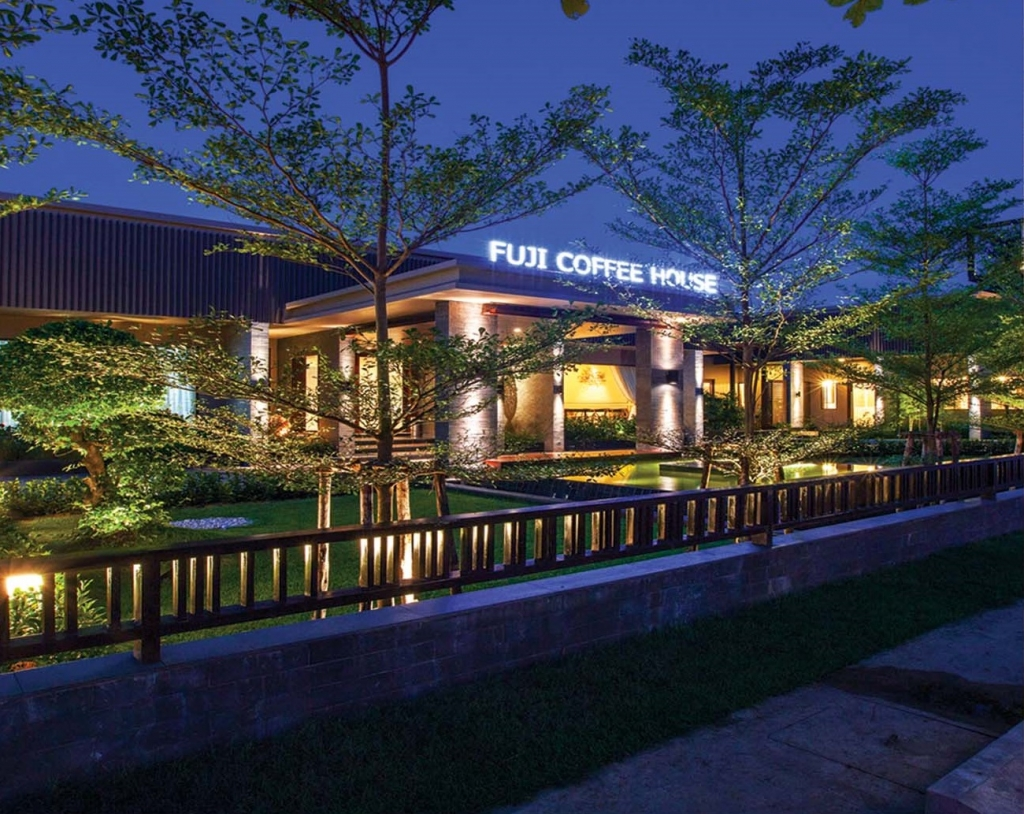 Fuji_coffee_house.jpg