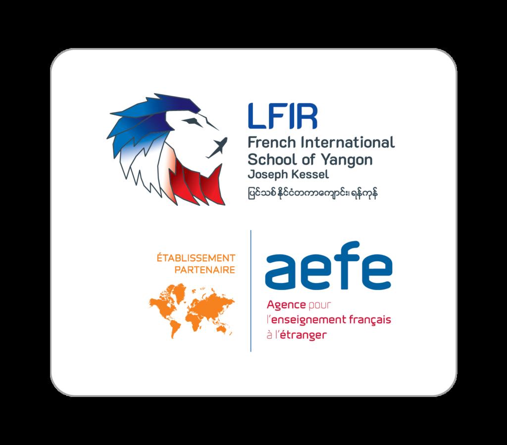 LFIR_AFEE_Logo-04.png