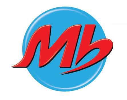 marrybrown logo.jpg