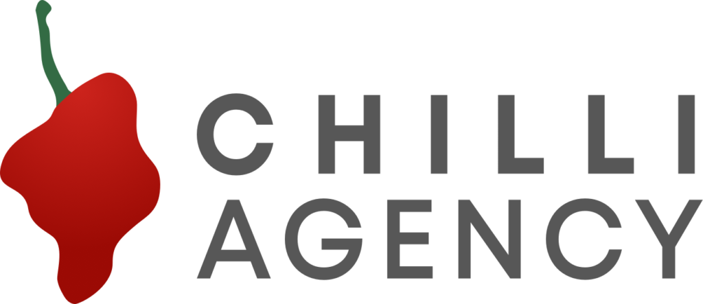 Chilli Agency - Main Logo - Small.png