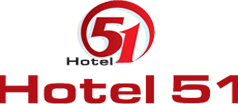hotel 51 logo.png