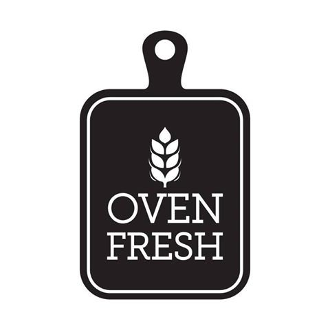 oven fresh myanmar logo.jpg