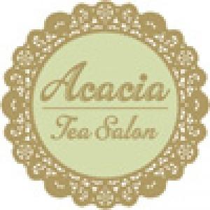 acacia-logo-300x300.jpg