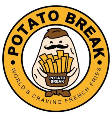 potato break logo.png