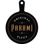 parami pizza logo.jpg