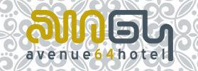 headerLogo02.jpg