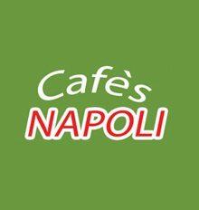 Cafe Napoli.jpg