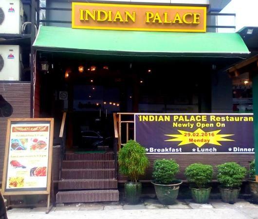 indian-palace.jpg