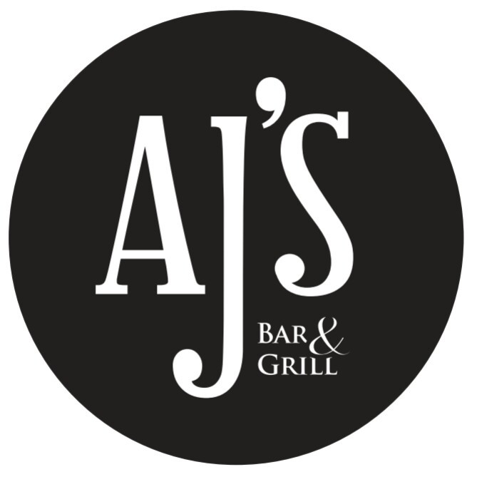aj's bar and grill logo.jpg