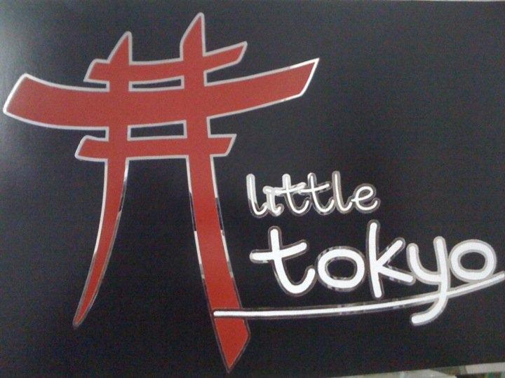 little-tokyo.jpg