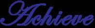 achieve-logo.png
