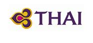 thai airways.png