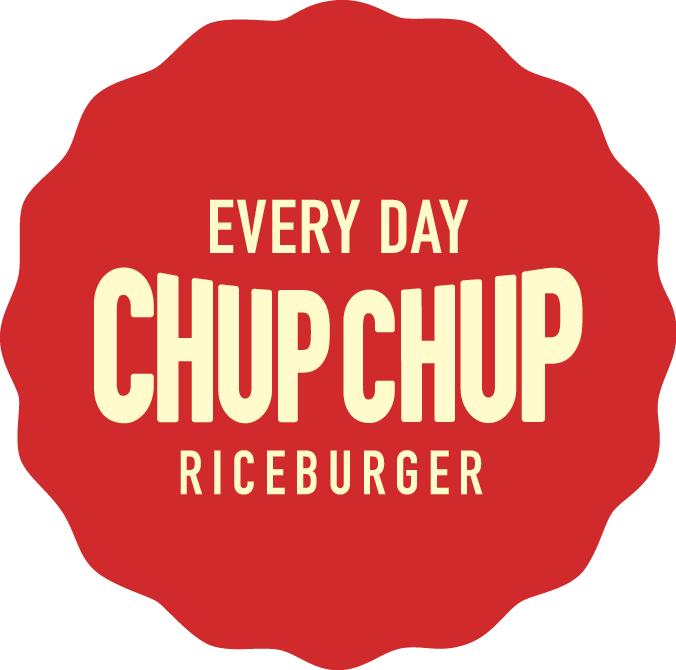 chupchup burger.png
