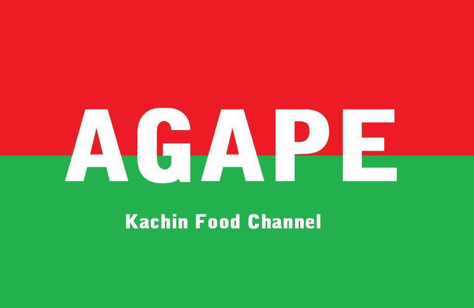 AGAPE Kachin 3.jpg