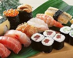 sushi.163101001_std.jpg