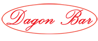dagon-bar-logo.png