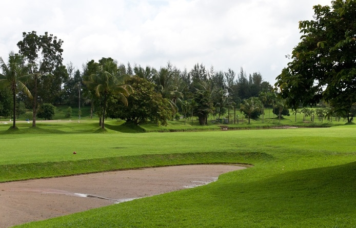 yangon-city-golf-resort.jpg