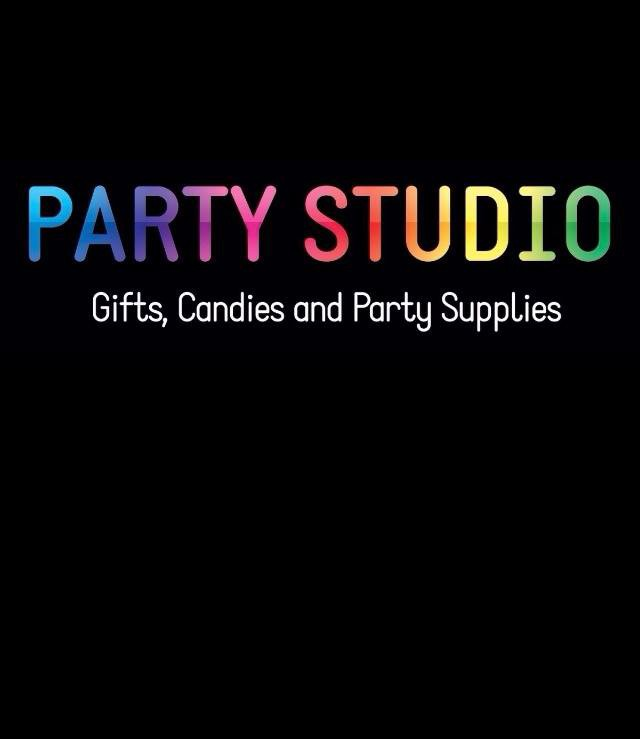 PARTY STUDIO LOGO.jpg