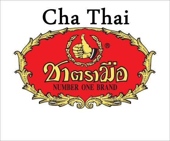 cha thai logo1.jpg