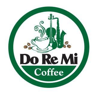 doremi cafe.jpg
