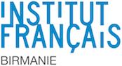logo_institut_francais_birmanie174.png