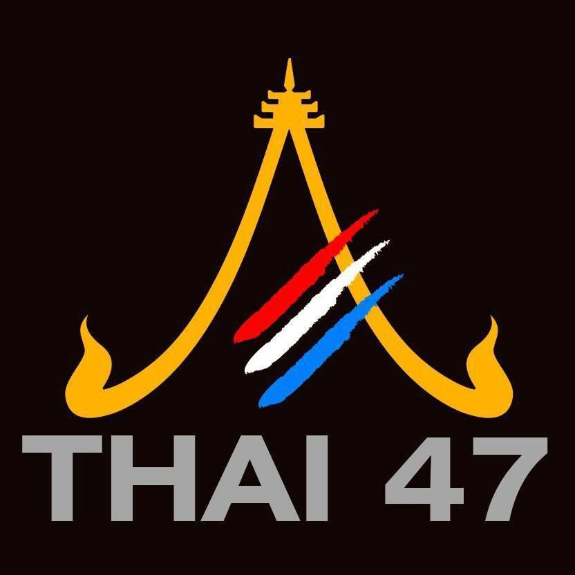 thai47.jpg
