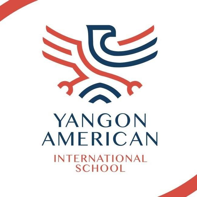 yangon american intertional school logo.jpg