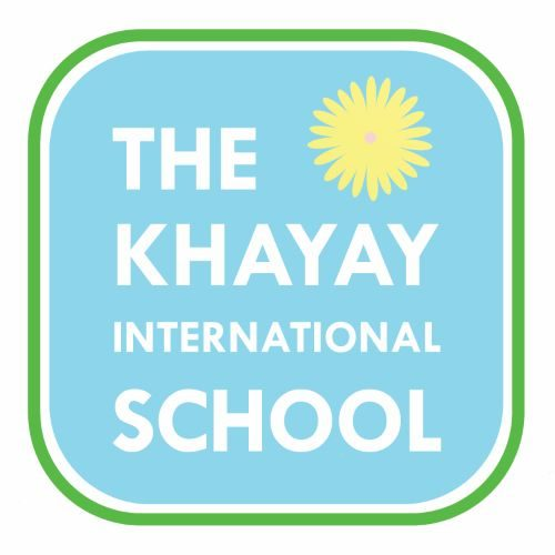Khayay school international_1.jpg