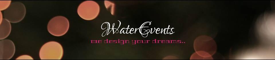 waterevents.jpg